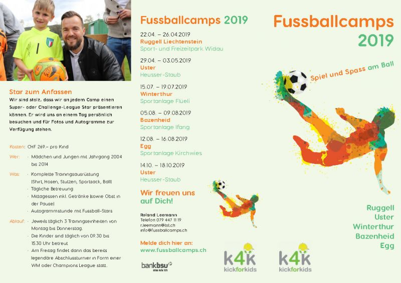 tl_files/cto_layout/events_termine/Fussballcamps 2019/Fussballcamps_2019_Page1.jpg