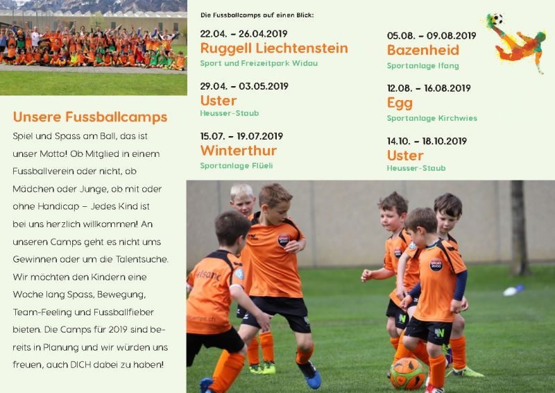 tl_files/cto_layout/events_termine/Fussballcamps 2019/Fussballcamps_2019_Page2.jpg